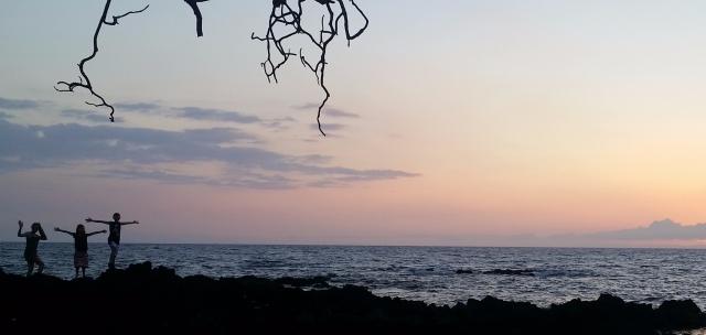 2017-07-01 Hawaii